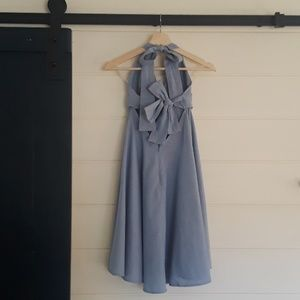 NWOT Jack BB Dakota Dress
